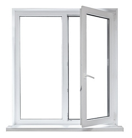 upvc window and door repairs denmead waterlooville hampshire
